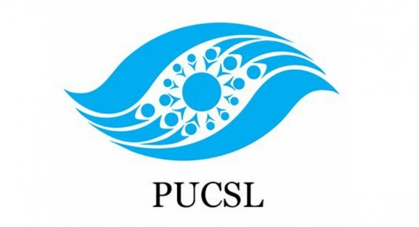 Cabinet paper presented to abolish PUCSL – Consumers to Protect Rights Movement