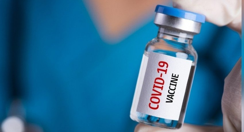 Minister Jayasumana confirms vaccine plans