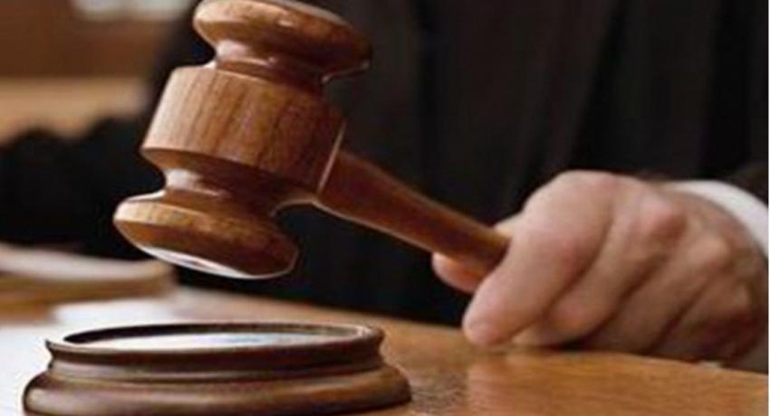 Supreme Court postpones the case filed against MP Ranjan Ramanayake