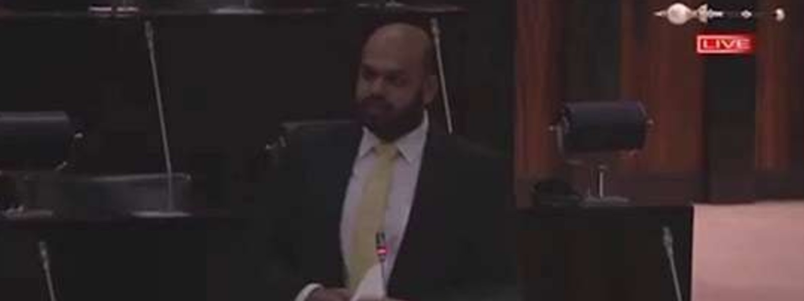 Every citizen should be proud to call themselves Sri Lankan; MP Shanakiyan