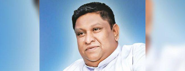 Opposition MP's raise concerns over case against MTV