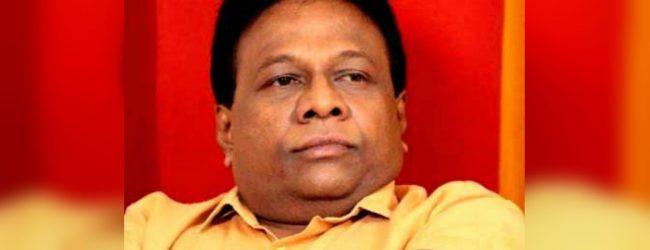 Sri Lanka records three more COVID-19 deaths