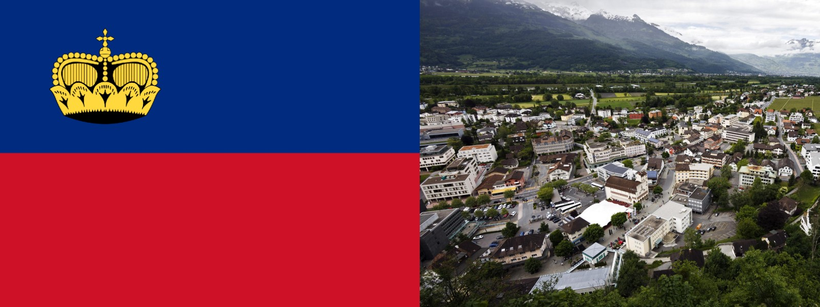 SL opens diplomatic ties with Liechtenstein, a known haven for the super-rich