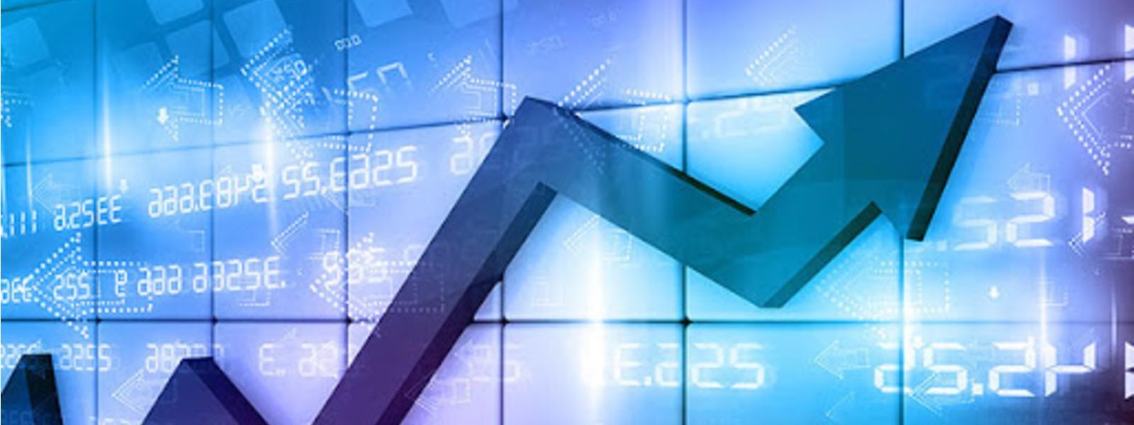 JVP WARNS OVER UNUSUAL STOCK GAINS