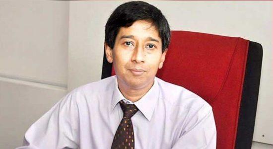 Anuruddha Padeniya was insulted by fake news, GMOA prepares to take the matter to court