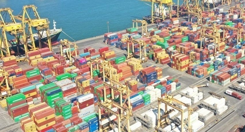 Port trade unions launch work to rule; expecting GoSL response on ECT soon