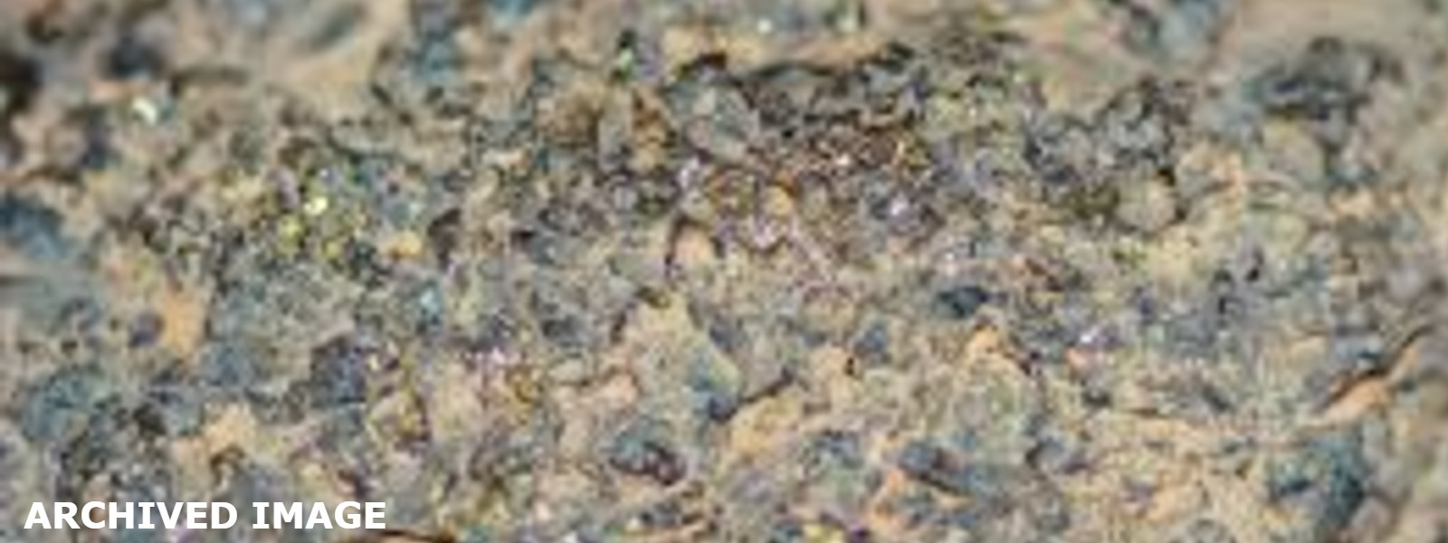 Committee to explore gold, copper & iron ore in Seruwawila