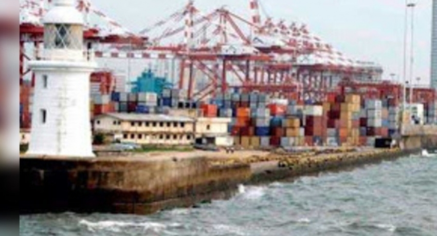 ECT CRISIS: Is there an ulterior motive behind the opposition against the East Container Terminal?