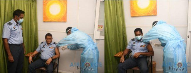 Bird importer arrested for violating quarantine process