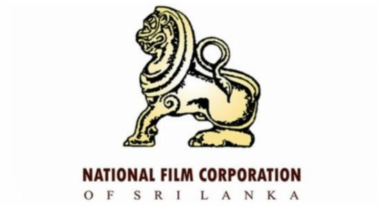 GRACE PERIOD FOR CINEMA THEATRES TO SETTLE BILLS