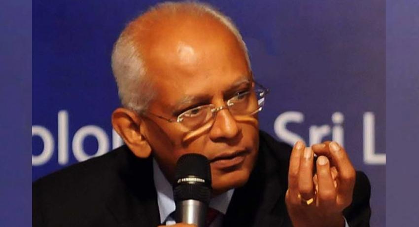 500,000 DOSES OF INDIA'S COVISHIELD VACCINE TO SL TOMORROW (28)