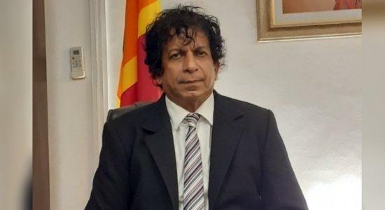 ARREST EX-SWARNAMAHAL DIRECTORS; AG TELLS CID