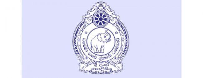 COVID FATALITIES IN SRI LANKA RISES TO 273
