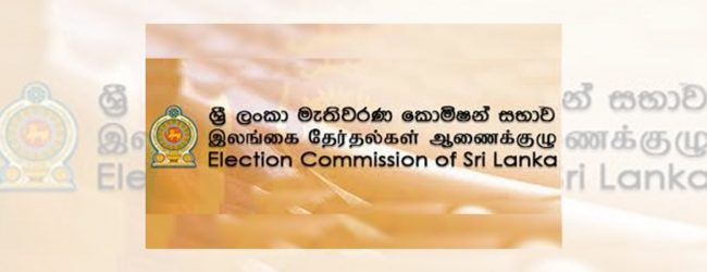 NEC TO INVESTIGATE ELECTORAL REGISTER OF NORTH