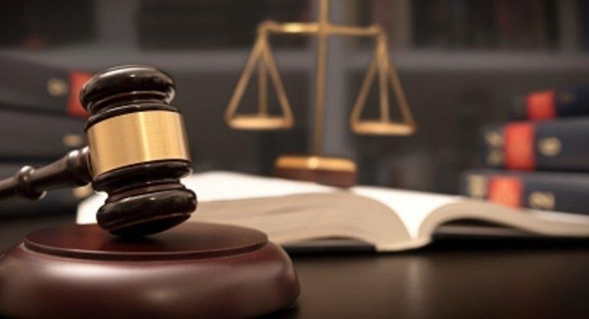 CoA orders to release Ajith Prasanna on bail