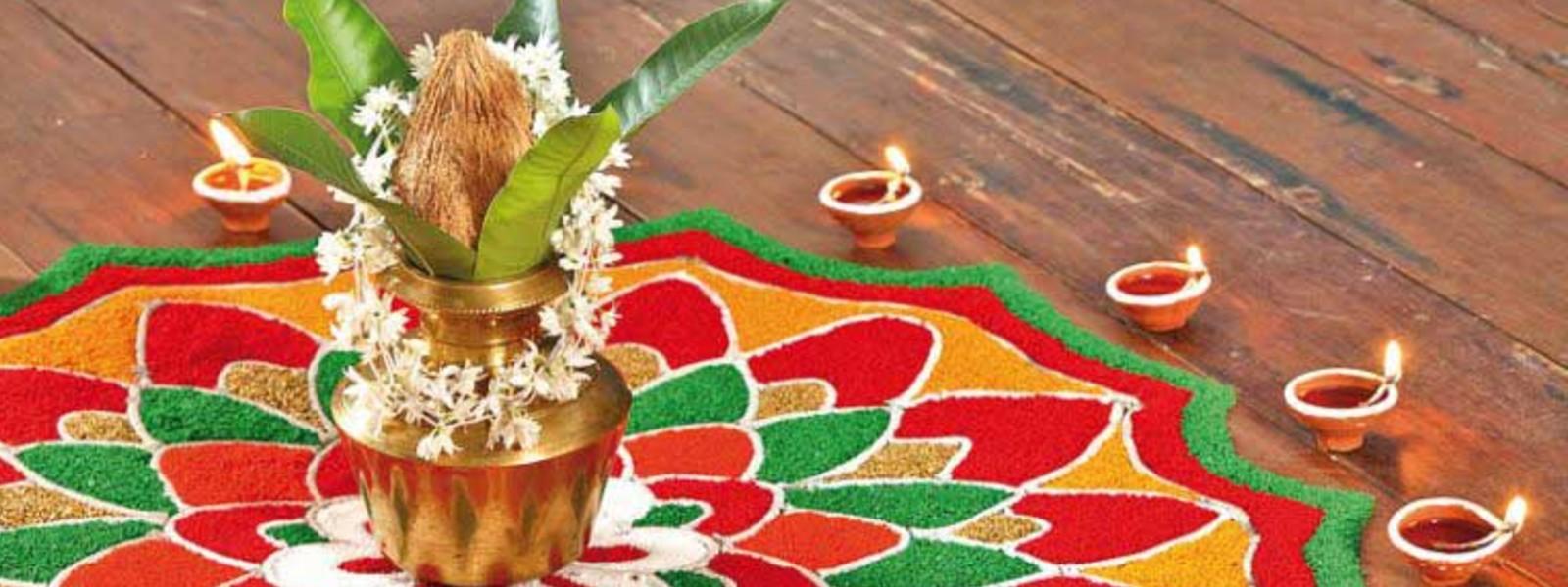 Thai Pongal – the Festival of Harvest