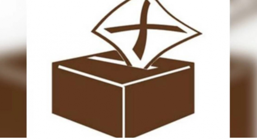 Gov. to introduce a system based on electorates and that preserves the merits of the proportional representation