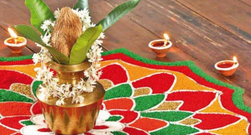Thai Pongal – the Festival of Harvest