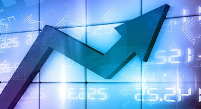Sri Lankan stocks hit new all time high