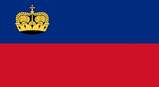 SL opens diplomatic ties with Liechtenstein, a know haven for the super-rich