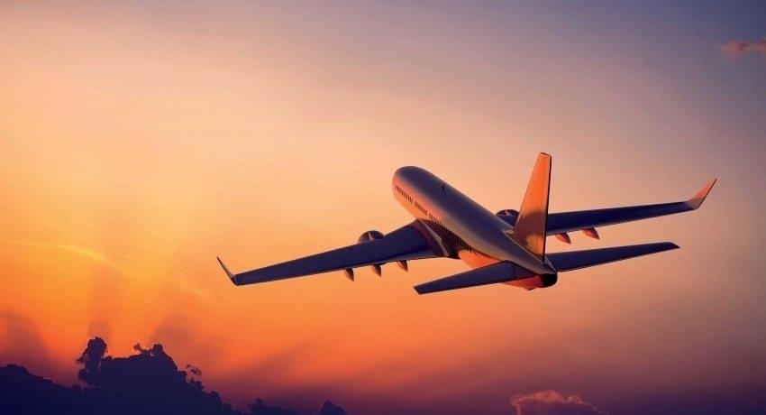 More Sri Lankas repatriated