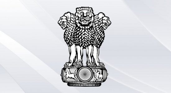 Indian HC celebrates Republic Day in Sri Lanka