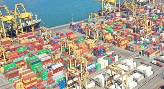 SLPA better at managing terminals; trade unions say