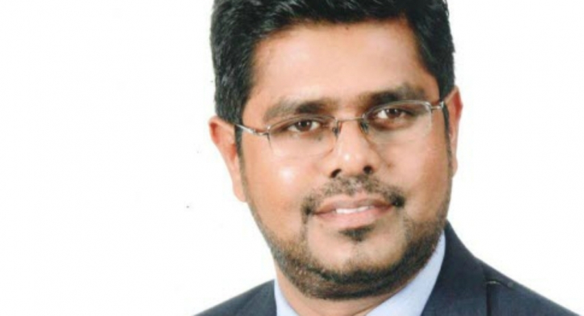 Why isn't SL seeking Sarah's extradition?; questions Mujibur