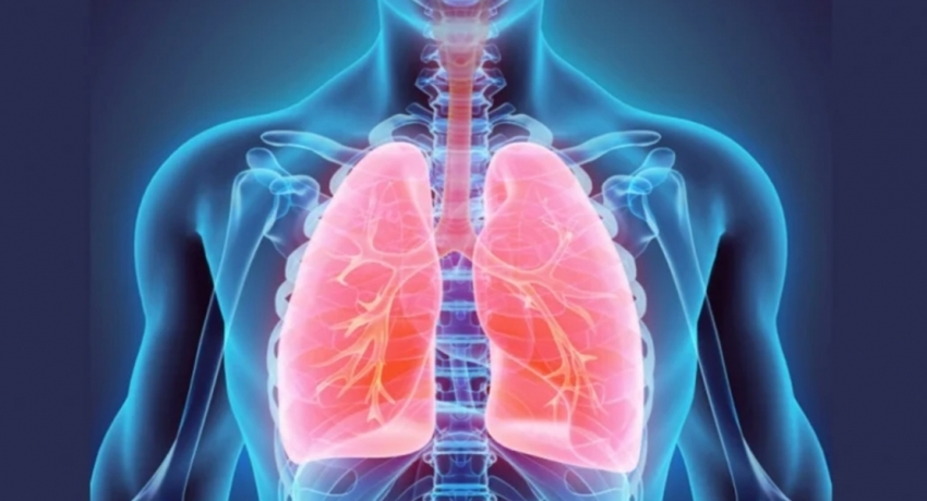 OVER 40% TB CASES IN WP, COLOMBO RECORDS 23%