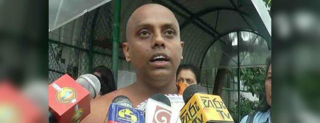 COVID vaccination trial in Sri Lanka on Saturday (23)