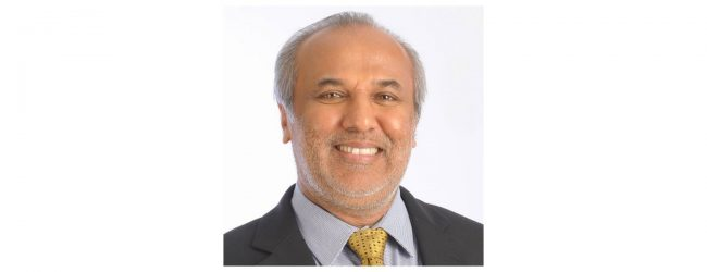 RAUFF HAKEEM TESTS POSITIVE FOR COVID-19