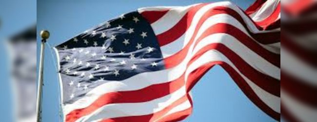 US – Sri Lanka dialogue to be organized