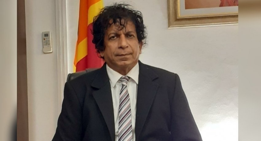 Independence of judiciary essential for a democratic system ; AG