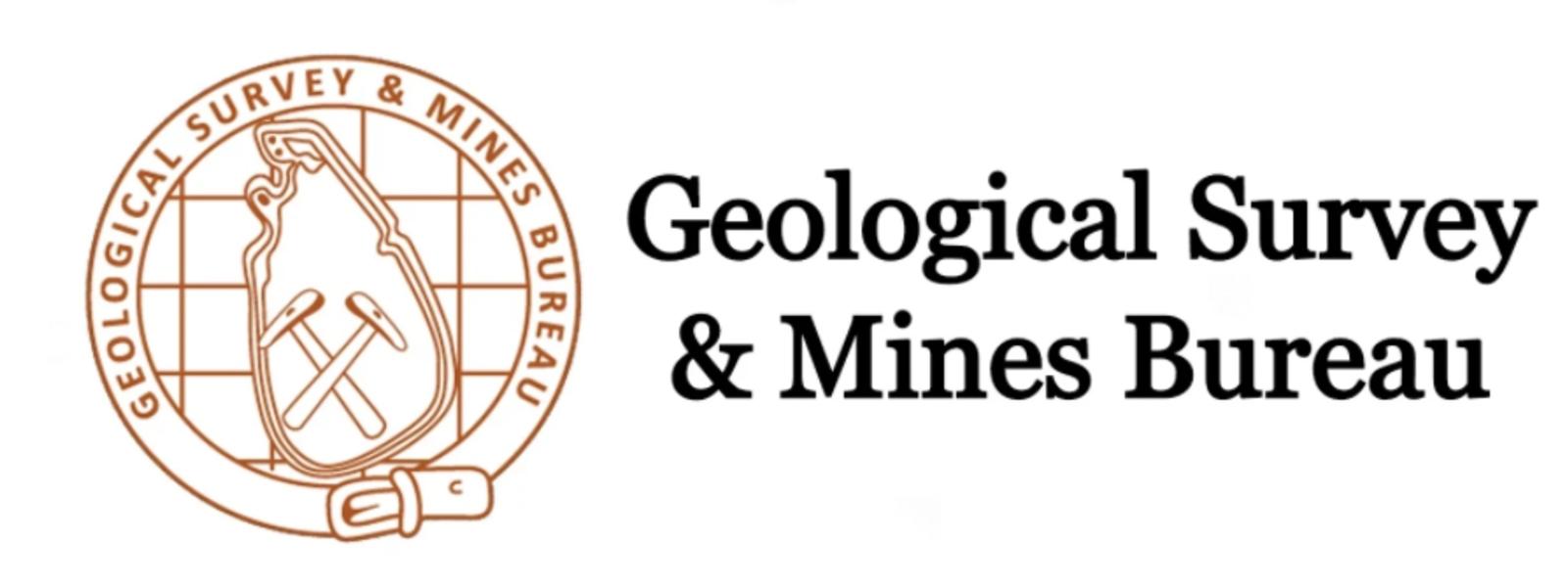 GEOLOGICAL SURVEY & MINES BUREAU TO INVESTIGATE SAND MINING IN MARAWILA