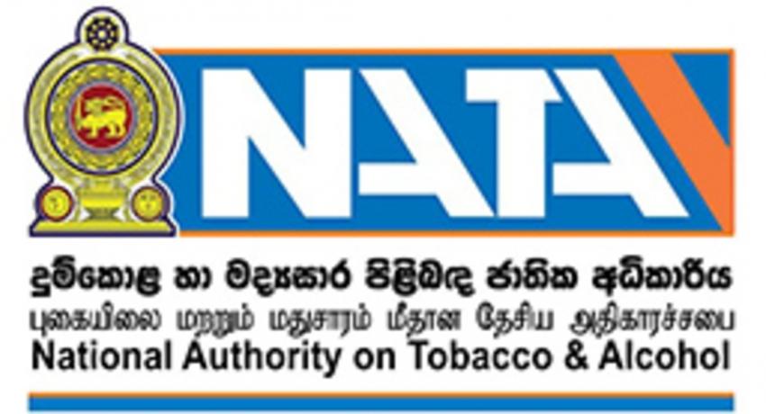 COVID-19: Futile inoculating Tobacco & Alcohol users
