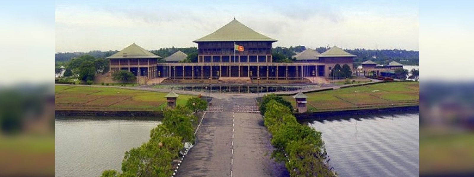 Committee on Parliamentary Affairs to convene on Monday (19)