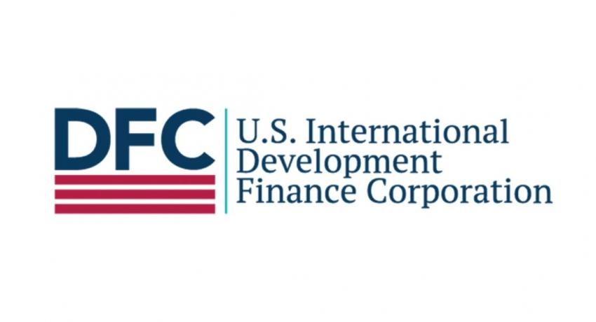 US to offer Sri Lanka USD 40 mn loan