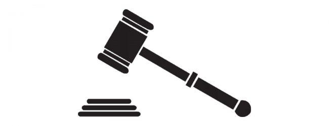 Drug Lord 'Kimbula Ela Guna' linked to Chandrika's assassination attempt arrested