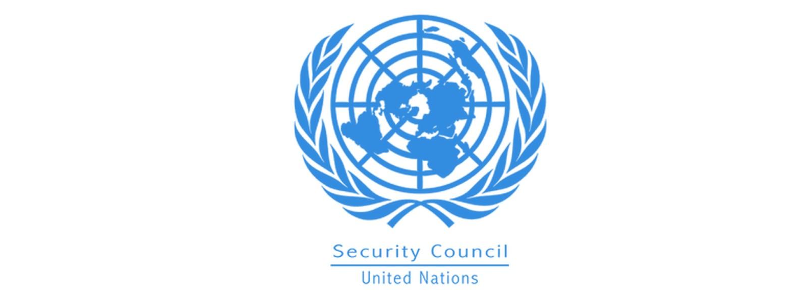 China backs UN Security Council calling Myanmar to return to civilian rule