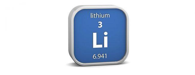 Lithium Battery production plant for Sri Lanka