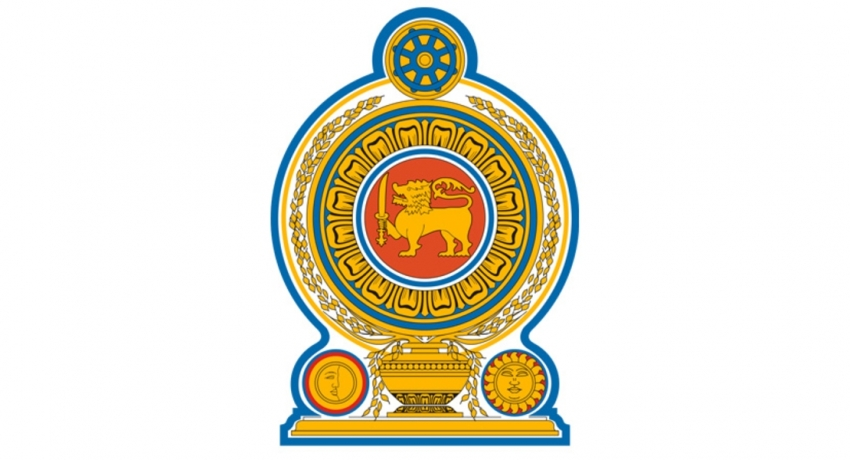 8500 recruited as trainee graduates in public service