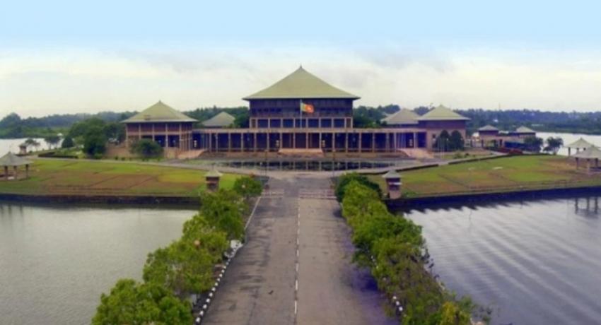 High Post Committee approves 02 Ambassadors & 04 Secretaries