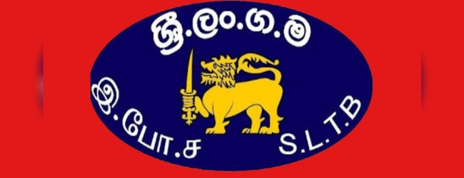 SLTB daily income drops by Rs. 30 million