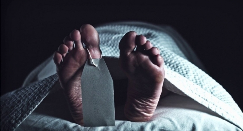 Child beaten to death at witchcraft treatment center as exorcism goes wrong