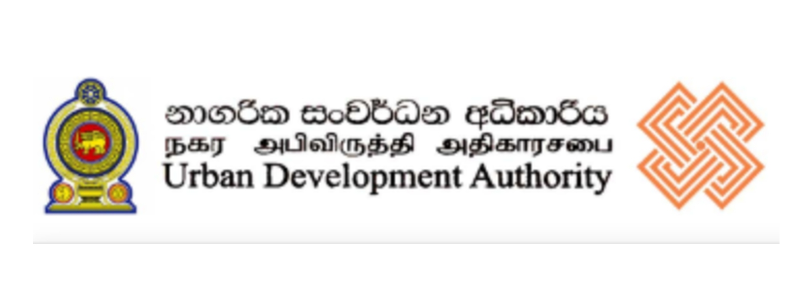 UDA abandons project to take over DS property in Colombo