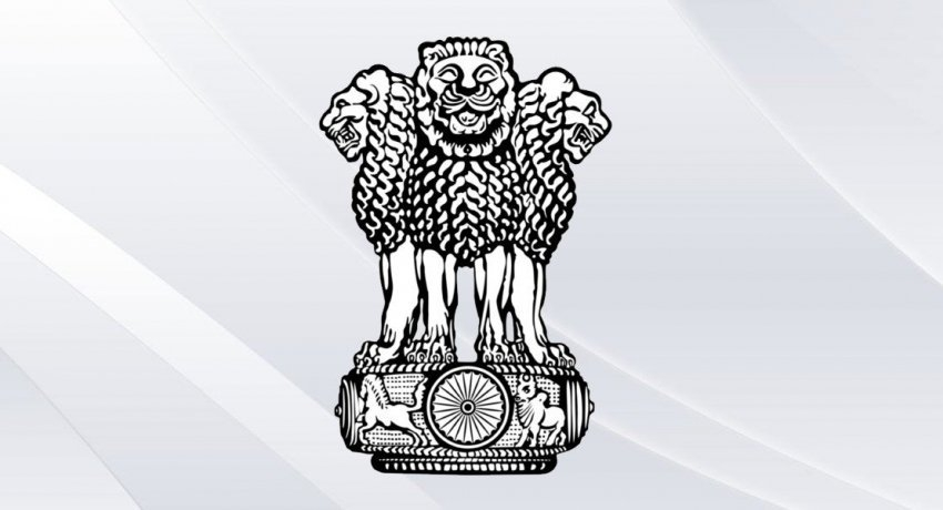 Indian HC in three high-level meetings in Colombo