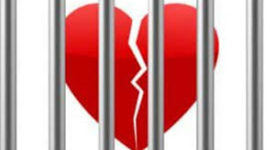Police Warning on Valentine's Day parties