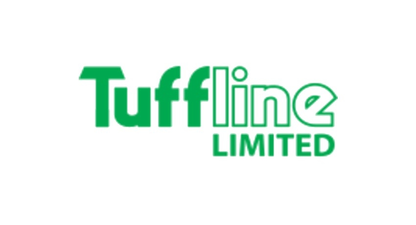 TUFFLINE RECEIVES SLS 1672:2020 FOR COVID19 SAFETY MANAGEMENT