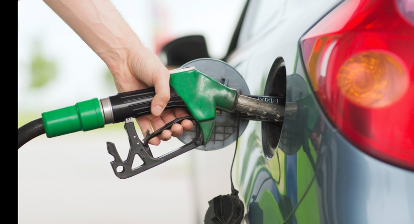 Cabinet approval granted to allow Petroleum corporation to obtain loans directly from the International market