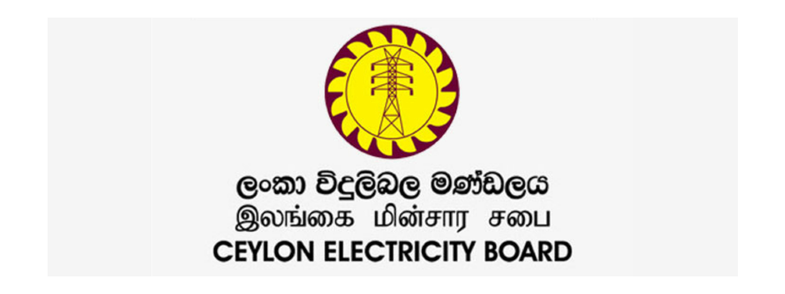 NP Power failure due to Technical Fault: CEB